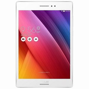 ASUS ZenPad S 8.0 Z580CA-WH32(ホワイト)7.9インチAndroidタブレット