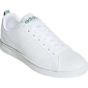 アディダス adidas アディダス adidas VALCLEAN2  24 F99251