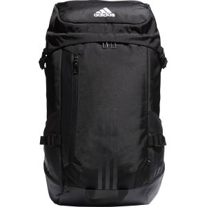 アディダス adidas アディダス adidas EPS バックパック 40L BLK/BLK NS DMD04