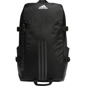 アディダス adidas アディダス adidas EPS バックパック 30L BLK/BLK NS DMD05