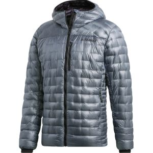 アディダス adidas アディダス adidas CLIMAHEAT AGRAVIC DOWN JKT ローGRN F18 XS EUA81
