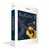 MusicLAB/Best Service REAL GUITAR 3