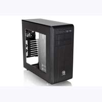 Thermaltake Core V31 PCケース CA-1C8-00M1WN-00
