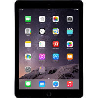 Apple iPad Air 2 Wi-Fiモデル 64GB MGKL2J/A(スペースグレイ)