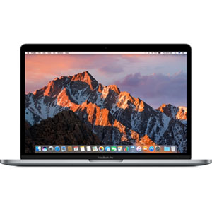 Apple MacBook Pro Retinaディスプレイ 2000/13.3 MLL42J/A