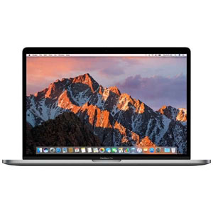 Apple MacBook Pro Retinaディスプレイ 2700/15.4 MLH42J/A
