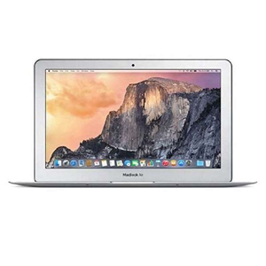 Apple MacBook Air 1800/13.3 MQD32J/A