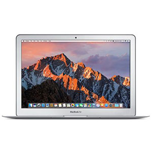 Apple MacBook Air 1800/13.3 MQD42J/A
