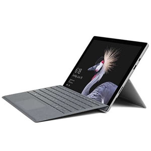 マイクロソフト Microsoft Surface Pro Core i7 256GB FJZ-00014