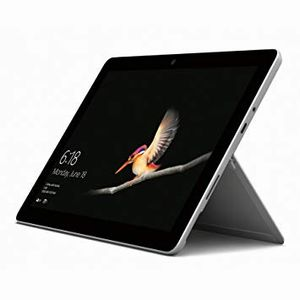マイクロソフト(Microsoft) Surface Go MHN-00014 Windows 10 Home