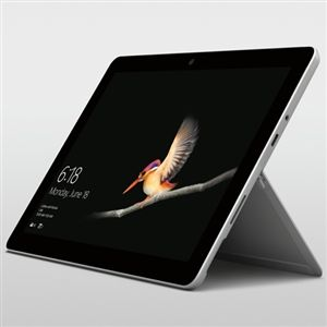 マイクロソフト(Microsoft) Surface Go MCZ-00014 Windows 10 Home 10インチ Pentium Gold