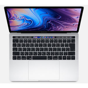 Apple Apple MV992J/A MacBook Pro Retinaディスプレイ 2400/13.3 シルバー