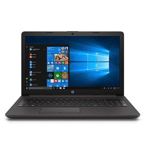 HP HP ノートパソコン 5KX42AV-AKDU hp 250 G7 CT Notebook