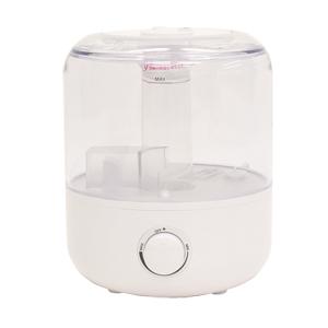 水 亜 器 加湿 次 塩素 酸