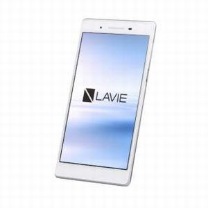 NEC LAVIE Tab E TE507/JAW PC-TE507JAW