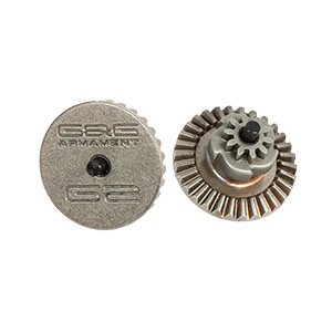 G&G Bevel Gear for G2/G2H Gearbox G-10-121