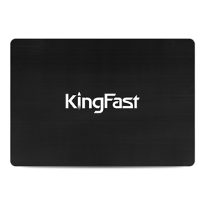 Kingfast SSD 480GB 2710DCS23-480