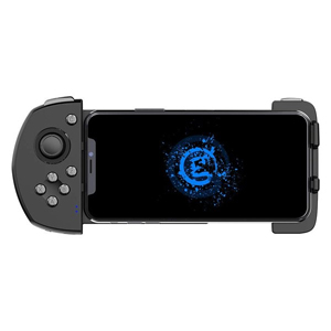 GameSir Bluetooth5.0対応スマートフォン用コントローラー メーカー保証1年 G6