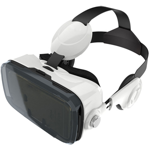 Celly 3D VR GLASSES VRグラス