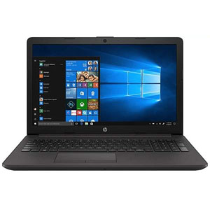 HP HP ノートパソコン 8JT97PA-AAAN hp 255 G7 Notebook